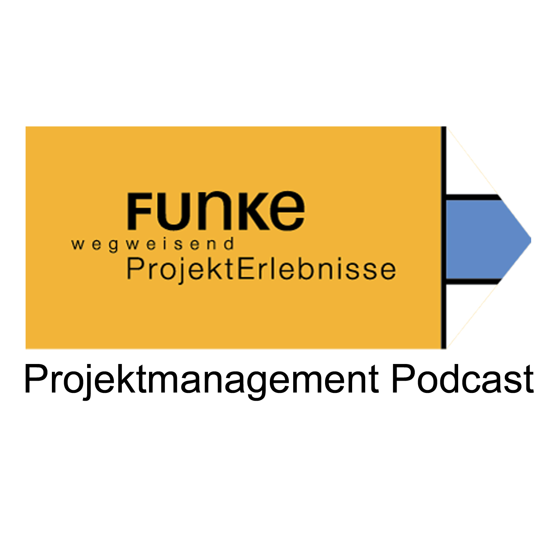 Projektmanagement für die Ohren von Funke ProjektErlebnisse
